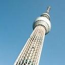 東京スカイツリー、商店街から客を奪い、オフィスビルはガラガラ…
