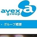 ドルヲタが支える音楽界!? SKE48好調でエイベックス26%売上増