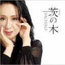 「これで再起不能か……」NHK『紅白』落選の小林幸子 このまま表舞台から消えてしまう!?