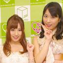 スカパー!アダルト放送大賞2013ノミネート女優発表イベント!!