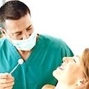 """長年の頭痛・糖尿病・脳梗塞の原因は、なんと""""歯""""!?"""