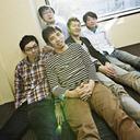 『キングオブコント2012』ファイナリストの5人組コントユニット「夜ふかしの会」に迫る