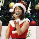 「高額ギャラをもらってるのに」AKB48大島優子の『悪の教典』批判騒動に、関係者の怒り収まらず