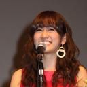 元AKB48前田敦子「一夜限りの復帰!」と煽る『レコ大』『紅白』も、本人はその気なし!?