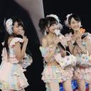 AKBガチオタ文化人4人衆が語り尽くした『AKB48白熱論争 延長戦』詳細レポート!