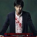 米国銃乱射事件の影響で、伊藤英明主演『悪の教典』に公開打ち切りの可能性が浮上