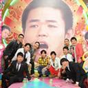 テレビウォッチャー・てれびのスキマが選ぶ、2012年バラエティベスト3