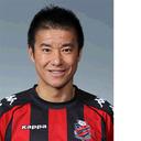 """引退表明のサッカー""""ゴン""""中山雅史があらためて問われる、札幌での働きと増毛疑惑"""