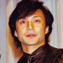 「森光子さんの遺産は、少年隊・東山へ?」ジャニーズ事務所で勃発した新たな内紛