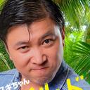 「スギちゃんに始まりスギちゃんに終わった」2012年のお笑い界をお笑い評論家・ラリー遠田が振り返る!!