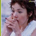 """故・勘三郎さん葬儀""""出しゃばりすぎ""""大竹しのぶに、夫人が「しばらく顔も見たくない」"""