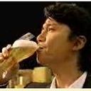 アサヒスーパードライの実力 ビールは時間がたつほどまずくなる!?