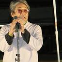「荻窪にジュリーが!!」昭和のスーパースター・沢田研二の応援演説に老若男女が大興奮
