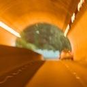 トンネルより深刻…急増する老朽インフラの実態と巨額コスト