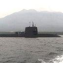海上自衛隊、SNSで防衛機密を続々開示?潜水艦運航まで…