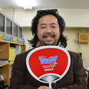 『アニソンキング』小野澤総合プロデューサー「意地張っちゃってますね。いい意味で」