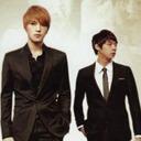 """JYJ エイベックス敗訴で活動""""解禁""""も「K-POPブームは完全に下火に……」"""