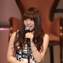 "AKB48・河西智美の""児童に性器を触らせた""写真集に、当局「出版されるなら逮捕者が──」"