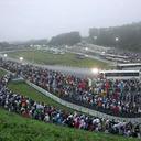 """「ウソにウソを重ねる富士スピードウェイ」2007年F1""""ずさん運営""""日本GP一次訴訟が1月24日判決へ"""