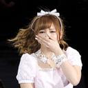 """「児童ポルノ扱いしたら訴える!」AKB48河西智美の""""手ブラ写真""""をめぐり、マスコミに圧力……!"""