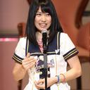元AKB48増田有華、実は「相当ユルユル」だった! 芸能界追放危機のISSAに同情論も