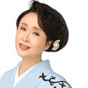 紅白落選の小林幸子にバラエティ出演オファーが殺到中「決して損ではなかった!?」