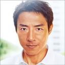 「日本一熱い男」の変幻自在な文体に、聴き手も本人もキリキリ舞い『松岡修造のオールナイトニッポンGOLD』
