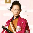 """2回目""""急落""""、3回目は……? NHK大河『八重の桜』と綾瀬はるかの商品価値"""