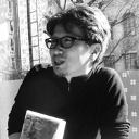 ジャーナリスト・武田徹が推挙 メディアの矛盾と欺瞞を突くドキュメンタリー映画