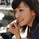 スタッフに自腹でおごりまくる女優・菅野美穂「バブルのときに、そうしてもらったから」