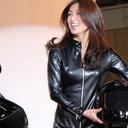 「嵐やAKB48より上!」酒井法子の映画イベントに報道陣が350人も集まったワケ