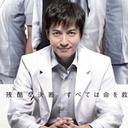 """テレ朝『DOCTORS』続編決定! 再評価される""""第3の視聴率男""""沢村一樹の安心感"""