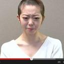 """歯噛みする文春、暗躍する音事協トップ……AKB48・峯岸みなみ""""丸刈り狂騒曲""""舞台裏"""