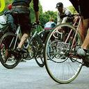危険なのはノーブレーキピストだけじゃない! 自転車事故が相次ぐ東京都の新たな条例案