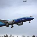 ボーイング、787運航再開のメド立たず、日本企業に責任なすりつけ!?