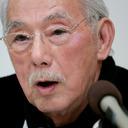「自宅で木刀を抱いて寝ていた」宍戸錠79歳、焼けた大邸宅での孤独な戦い