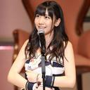"""今度は柏木由紀……! AKB48の""""天敵""""「週刊文春」が、Jリーガー・AV嬢との合コンをスクープ"""
