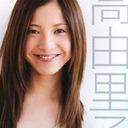 吉高由里子をモノにしたRADWIMPS野田洋次郎 カリスマミュージシャンたちの「モテ度」とは