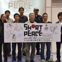 大友克洋最新作『ショート・ピース』製作発表会見レポート 大友アニメの現在地