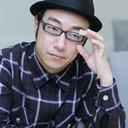 東京03メンバー激白「TSUTAYAを閉店させ、歩道橋を封鎖する」角田晃広はどれだけ天才なのか?