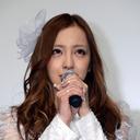 """志村けんにとっての""""ポスト優香""""にAKB48・板野友美が急浮上!?「ただひとり、特別待遇で……」"""
