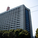 東京上野のタクシー介護会社社長拉致事件、警察の失態で死体の数が増えてゆく……!?