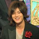ショップからグッズが消えた……元KAT-TUN赤西仁、いよいよジャニーズ事務所をクビに!?