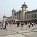 「汚染物質を扇風機で日本海へ」大気汚染に悩む中国で、仰天計画相次ぐ