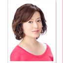 「浮かれてる場合じゃなかった」磯野貴理子と24歳年下夫に、早くも離婚危機が……!
