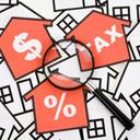 """復興税も加わり消費税もアップ 恐怖の """"手取り収入""""も減少でますます生活困窮"""