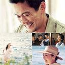 NHK『八重の桜』急落、TBS『とんび』爆上げ! WBC効果でドラマ界にも悲喜こもごも