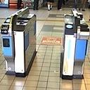 ついに3月から全国の交通系ICカード相互利用開始!というわけではない?