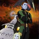 『ガンダム』『ヤマト』に『鉄人28号』……往年の名作アニメが続々リメイク