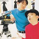 小山田圭吾の離婚に見る「90年代のカリスマたち」の落日……